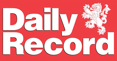 daily-record-logo-darren