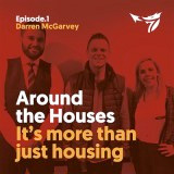 latest-podcast-around-the-houses