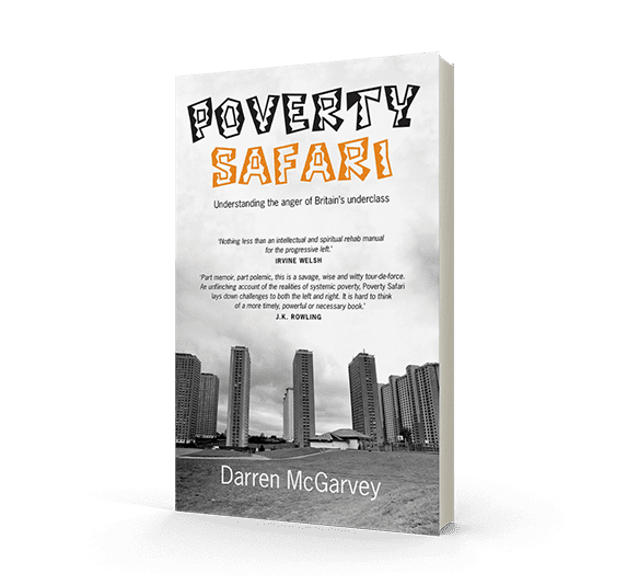 poverty-safari-book-darren-mc-min